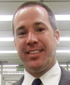 Lakeland Mayor-elect Wyatt Bunker