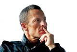MARIO BEAUREGARD   DREAMSTIME.COM - Lance Armstrong