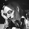 Lanford Wilson Dies
