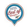 Last Day for Best of Nominations