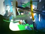 ryan_vanderley_bacchus_oil_on_canvas.jpg