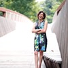 Laura Adams on the future of Shelby Farms