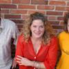 Laurie Stirratt Opens Tallulah's Kitchen
