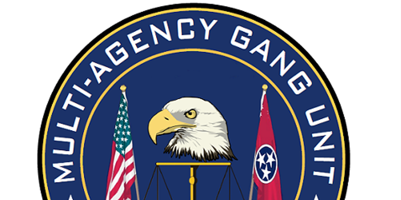 Law Enforcement Issues Second Gang Injunction