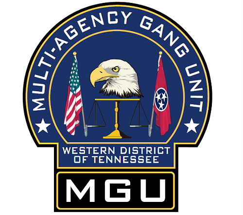 multi-agency_gang_unit.png