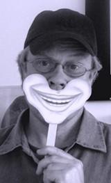 smile_on_a_stick_jpg-magnum.jpg