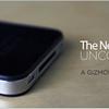 Leaky Leaks: iPhone, not BP.