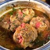 Learning To Make Osso Buco