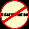Legal Discrimination?
