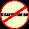 Legal Discrimination?