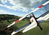 stearman_biplane.sflb.jpg