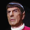 Leonard Nimoy's legacy made the world more logical.