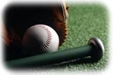 glove-bat-ball.jpg