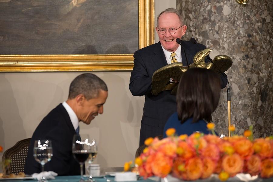 lamar_alexander_barack_obama_attends_inaugural_fsco44wzarwx.jpg