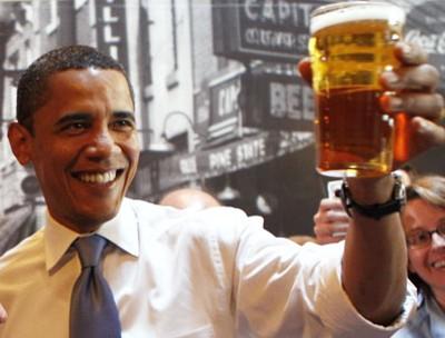 obama-drinking-a-beer.jpg