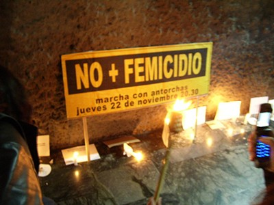 no_femicidio.jpg