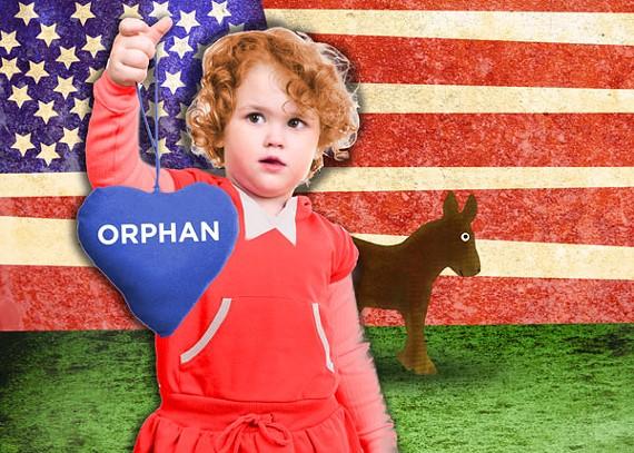 orphanannie.jpg