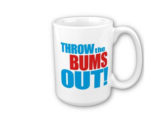 throw_the_bums_out_mug-p1689394079050915782om5g_400.jpg