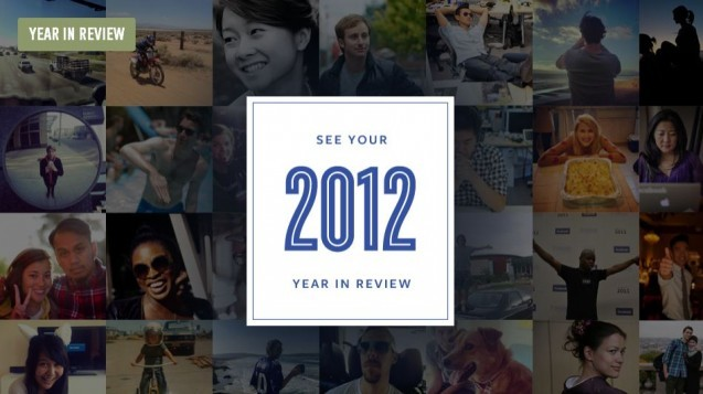 year-in-review-facebook-637x357.jpg