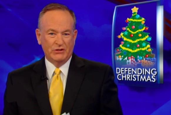 oreilly_defends_christmas.jpg
