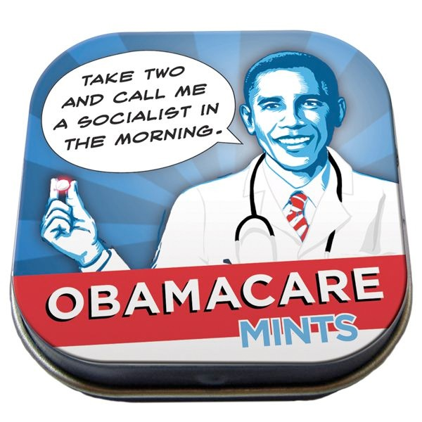 obamacare-mints.jpg