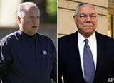 s-limbaugh-versus-powell-large.jpg