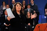 10-17-12-candy-crowley_full_600.jpg