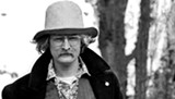 brautigan_richard_cropped-compressed_media_cycle.jpg