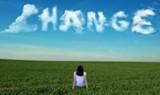 change_snap.jpg