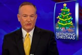 oreilly_defends_christmas.jpg