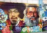 san-francisco-street-art-540x384.jpg