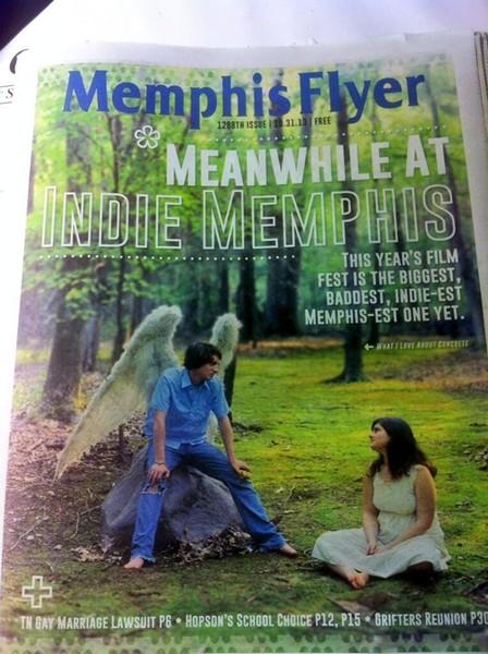 flyer-indie-memphis-cover.jpg