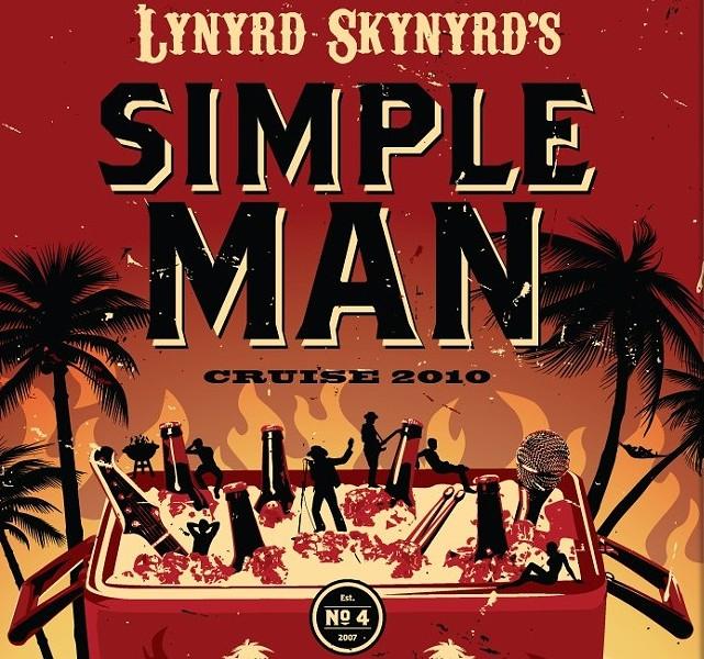 lynyrd_skynyrd_-_simple_man.jpg