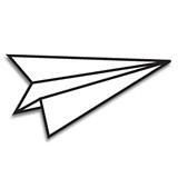 lettertotheeditor.jpg
