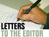 2011-08-letterstothe-editor.jpg