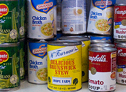 2007-0730canned-goods.png
