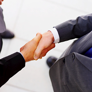 LGBT Business Professional Meet & Greet