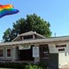 LGBT Center Awareness Day