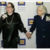 LGBT Elders Forum
