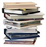 stack-of-books.jpg
