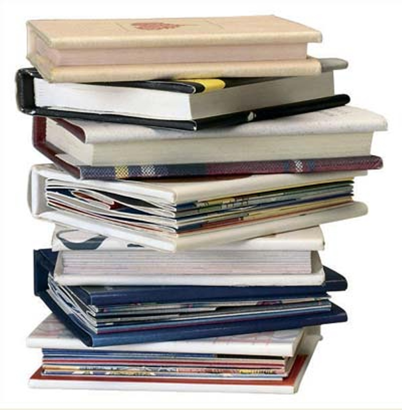 books stack manuals library read moves reading service fanpop publishing bit history resources goldwingdocs owners goldwing honda therapy enlarge memphis