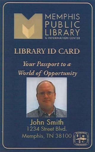 lib_card.png