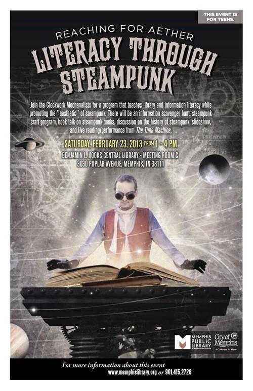 steam_poster.jpg