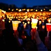 """""""Light the Way for Justice"""" Candelight Vigil"""