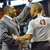 Road Recap: Spurs 103, Grizzlies 82 — A Trend It Is?