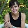 Lisa Howorth: On Tour