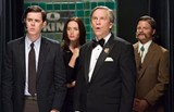 Listless: Hanks, Blunt, Malkovich, and Zahn