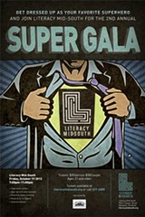 super_gala_low_res.jpg