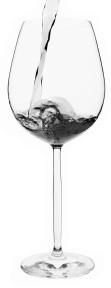 p._42_wine_1.jpg