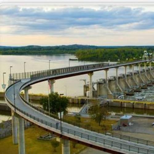 littlerock-big-bridge.jpg